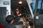 bakri truck