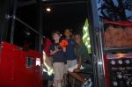 boys truck