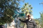 El-Hakam pics October 2011 098