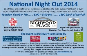 Richwood Natl Night Out-p2-page-001